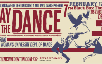 Day of the Dance 2