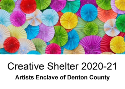 Creative Shelter_Page_01