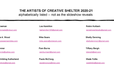 Creative Shelter_Page_44